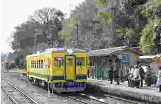 いすみ鉄道の黄色の車両.png