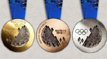 ソチ五輪のメダル.png