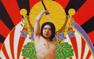 後藤輝樹・話題のポスター.jpg